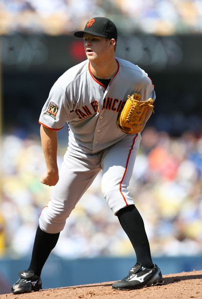 https://i0.wp.com/www1.pictures.gi.zimbio.com/San+Francisco+Giants+v+Los+Angeles+Dodgers+rF6UzWM6-_Zl.jpg