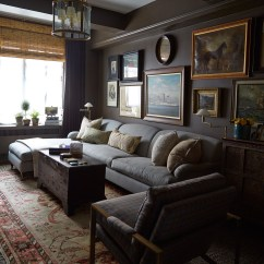 Modern Sofa Designs For Living Room Lighting Ideas Without Ceiling Lights Traditional Photos (91 Of 844)