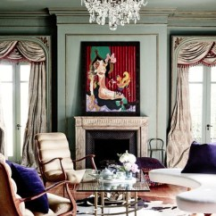 French Living Room Design Ideas In Kerala Photos Remodel And Decor Lonny 1 Of 78