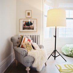 Reading Nook Chair Average Cost Of Table And Rentals Create A Cozy Me Moments 2014 Lonny