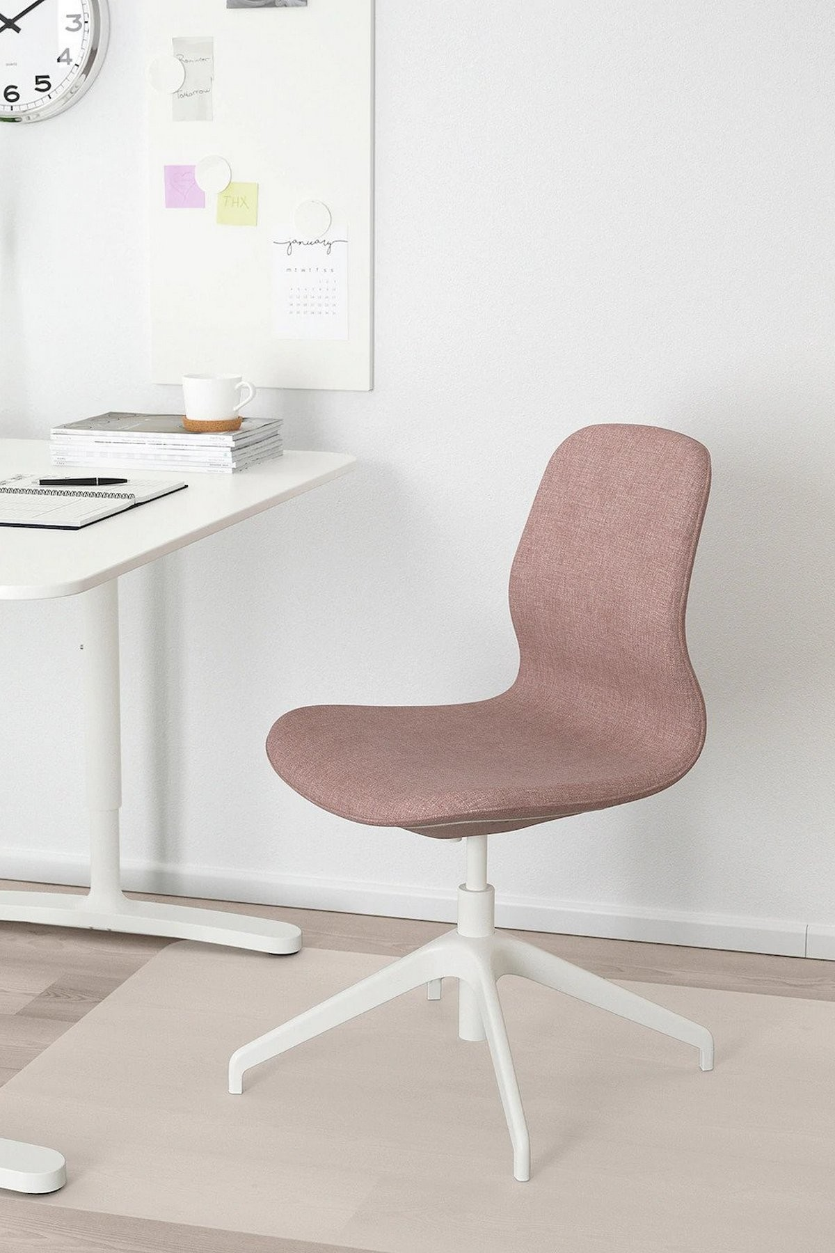 The Best Ikea Desk Chairs For Your Home Office Zoom Lonny