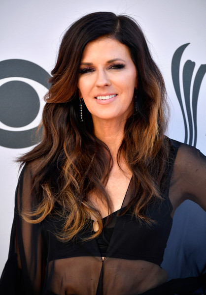 Image Result For Ombre Long Hairstyles