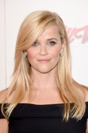 reese witherspoon long straight