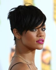 rihanna - cutest celebrity