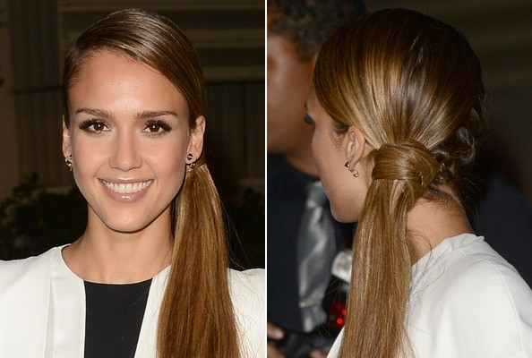 Latest Hairstyle New Years Eve Hairstyles Inspiring Photos Of