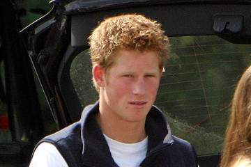 prince harry 2004 pictures