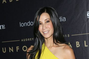 Image result for lisa ling