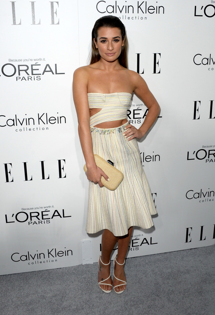 https://i0.wp.com/www1.pictures.zimbio.com/gi/ELLE+20th+Annual+Women+Hollywood+Celebration+RzYc7UaVUG0x.jpg?resize=701%2C1024