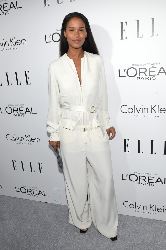 https://i0.wp.com/www1.pictures.zimbio.com/gi/ELLE+20th+Annual+Women+Hollywood+Celebration+S_QcWNc9Hs9x.jpg?resize=680%2C1024