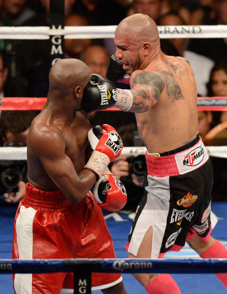 Cotto Pounds Money