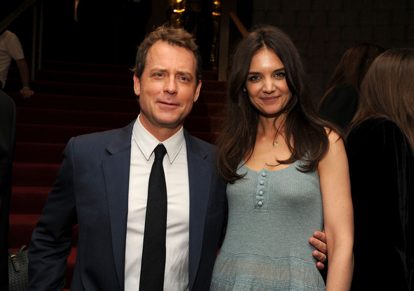 Greg Kinnear Photos Photos  Premiere Of ReelzChannels