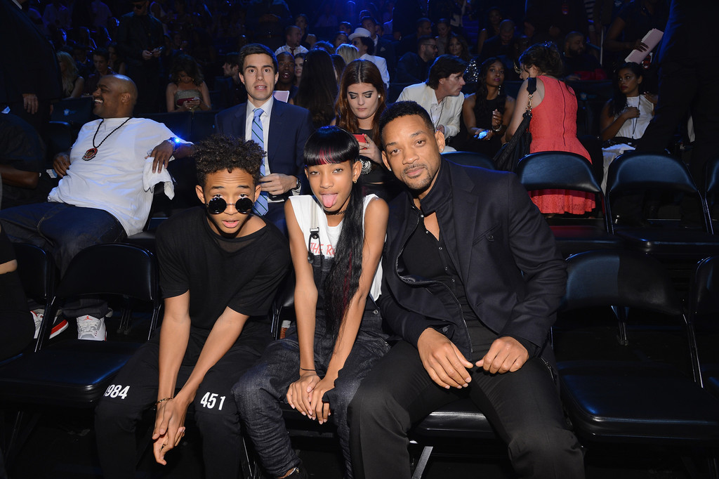 jayden smith vma
