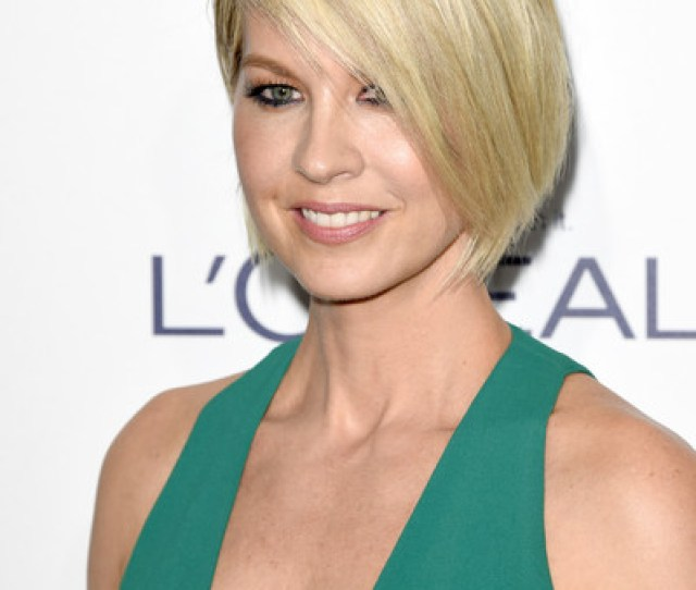 The 22nd Annual Elle Women In Hollywood Awards Arrivals