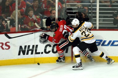 https://i0.wp.com/www1.pictures.zimbio.com/gi/Johnny+Oduya+2013+NHL+Stanley+Cup+Final+Game+Vr2q6OyrU3nl.jpg?resize=382%2C255