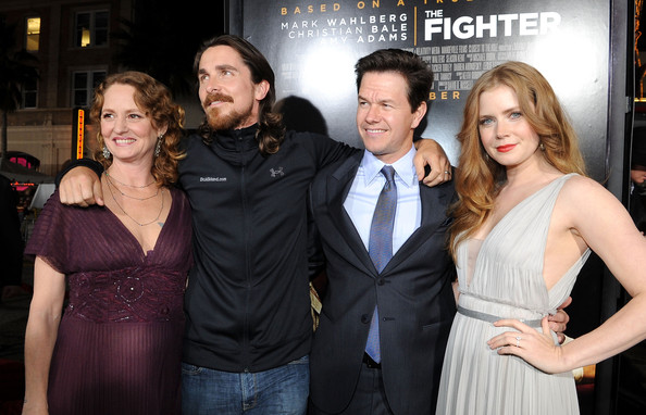 Image result for amy adams mark wahlberg