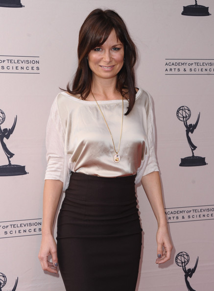Image result for MARY LYNN RAJSKUB