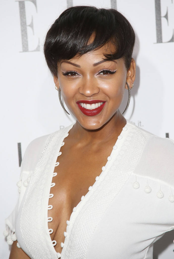 https://i0.wp.com/www1.pictures.zimbio.com/gi/Meagan+Good+ELLE+20th+Annual+Women+Hollywood+G2IYfLBac0Tx.jpg?resize=689%2C1024