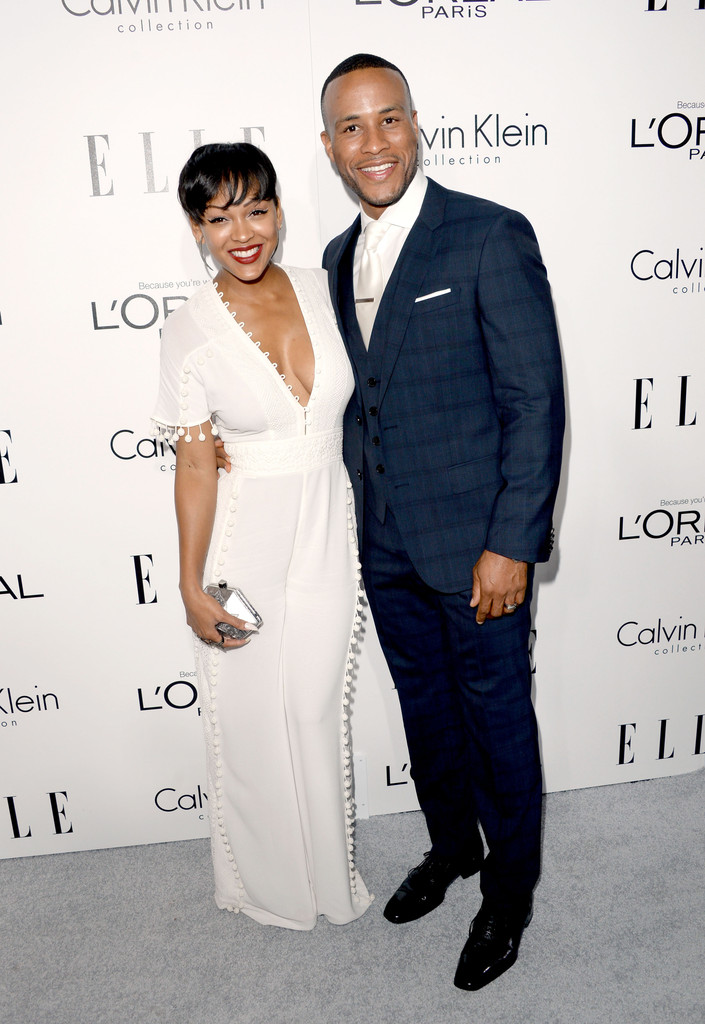 https://i0.wp.com/www1.pictures.zimbio.com/gi/Meagan+Good+ELLE+20th+Annual+Women+Hollywood+cmRK6XrM5YIx.jpg?resize=705%2C1024
