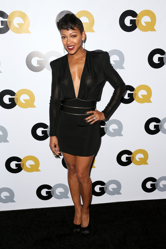 https://i0.wp.com/www1.pictures.zimbio.com/gi/Meagan+Good+GQ+Men+Year+Party+Arrivals+Ydpx9AEsVTRx.jpg?resize=683%2C1024