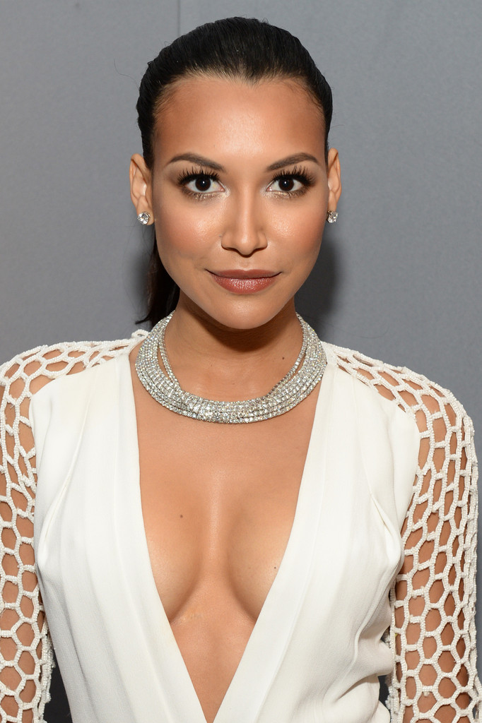 https://i0.wp.com/www1.pictures.zimbio.com/gi/Naya+Rivera+Cocktail+Hour+ELLE+Women+Hollywood+9lk5n7NhFvWx.jpg?resize=682%2C1024