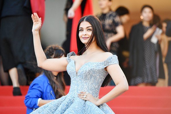 'Okja' Red Carpet Arrivals - The 70th Annual Cannes Film Festival