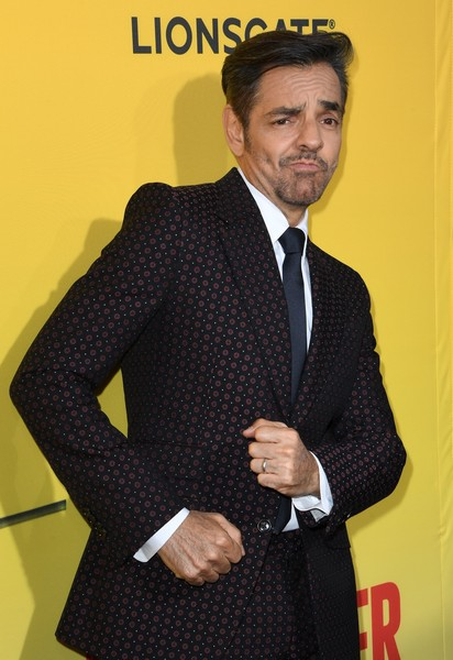 How to be a latin lover imdb howsto premiere of pantelion s how to be a latin lover arrivals ccuart Image collections