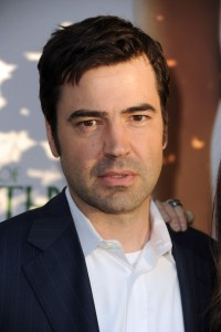 Ron Livingston Pictures - Premiere Of Walt Disney Pictures ...