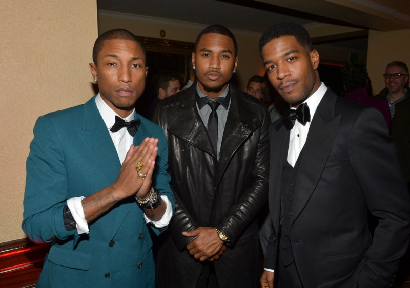 https://i0.wp.com/www1.pictures.zimbio.com/gi/Trey+Songz+GQ+Men+Year+Party+Inside+3Qlym_CtXcfx.jpg?resize=800%2C563