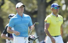 Image result for world golf matchplay
