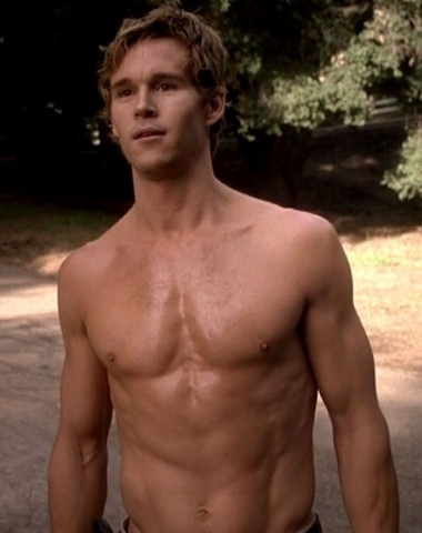 Image result for true blood sam shirtless