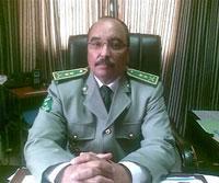 """Résultat de recherche d'images pour """"le general mohamed ould aziz"""""""