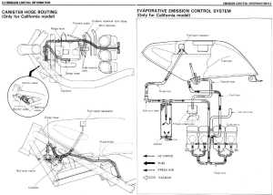 Suzuki Bandit 400 Wiring Diagram  Wiring Diagram Pictures