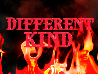 DOWNLOAD MP3: Lil Mexico - Different Kind ft. Pooh Shiesty