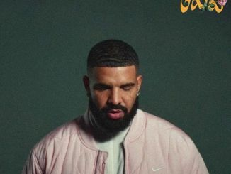DOWNLOAD MP3: Drake – Only You Ft Headie One