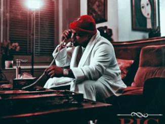 DOWNLOAD MP3: Doodie Lo Ft. Moneybagg Yo – Don't Worry