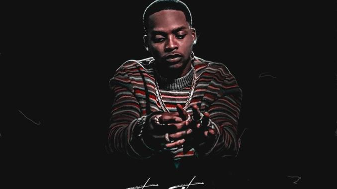 DOWNLOAD MP3: Calboy – 10 Toes Down