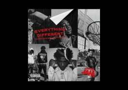 DOWNLOAD MP3: Culture Jam, YoungBoy Never Broke Again & Rod Wave - Everything Different