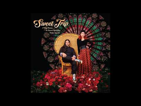 Download Sweet Trip A Tiny House, in Secret Speeches, Polar Equals zip album download