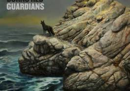 DOWNLOAD EP: August Burns Red - Guardian Sessions Zip Download