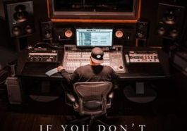 DOWNLOAD If You Don't You'll Regret It Album zip by Rob Markman