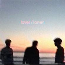 Download Nightly lover/loner mp3 audio download