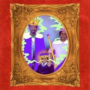 Download Smoke DZA It's Yours mp3 audio download