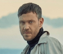 Download Will Young Daniel mp3 audio download