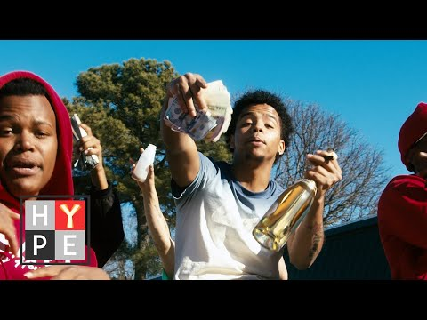 Download Kali The Goon Dirty Money mp3 audio download