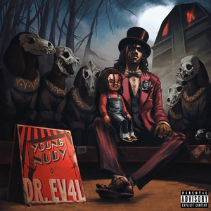 Download Young Nudy Child's Play mp3 audio download