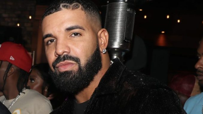 DOWNLOAD The Remorse by Drake mp3 download