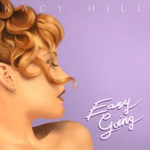 DOWNLOAD MP3: Kacy Hill - Easy Going