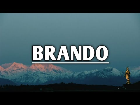 DOWNLOAD MP3: Lucy Dacus - Brando