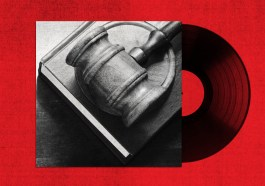 Justice Department Leaves Music Industry Consent Decrees Unchanged