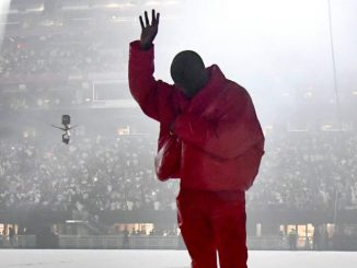 Download Ok Okby Kanye West ft. Fivio Foreign, Rooga, Lil Yachty mp3 audio download